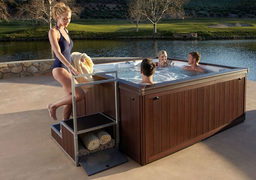 Negative Effects Of Hot Tubs 2021 - Hot Tubs Disadvantages