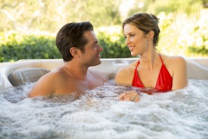 Why You Should Buy a Hot Tub Over a Pool