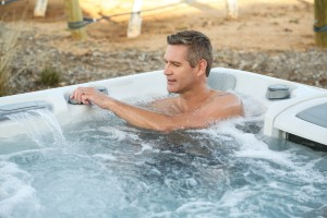 Why Should I Choose the Sundance® Spas Brand?