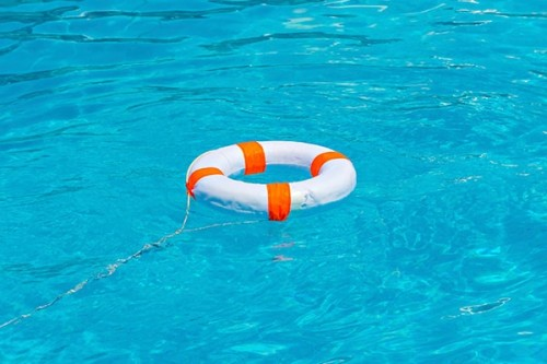National Water Safety Month: Top Water Safety Tips